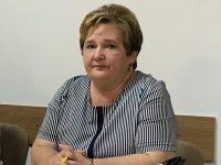 Şeful Inspectoratului Şcolar Suceava propune locuri speciale în licee pentru absolvenţii ciclului gimnazial din străinătate