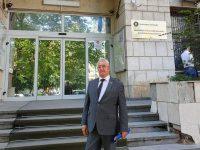 Primarul Ion Lungu a luat ministerele la rând pentru a susţine proiecte ale municipiului