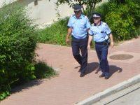 Măsuri de creştere a gradului de siguranţă în toate cartierele Sucevei