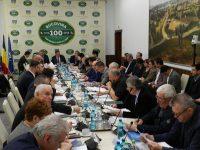 Dialog între mediul de business românesc şi antreprenorii din diaspora