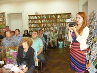 Salonul Doamnei Cernov (1)