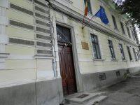 Muzeul de artă din Suceava ar putea fi amenajat cu 6 milioane de lei, în aripa de est a Muzeului Bucovinei