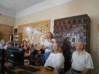 Limba română, patria noastră de cuvinte