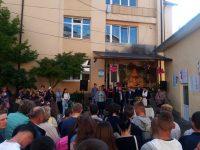 Consiliul Judeţean Suceava va continua să fie alături şi să sprijine învăţământul special din judeţ