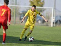 Debut bun de sezon competiţional pentru echipele de juniori Under 17 şi 19 ale Sucevei