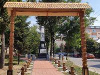 Primarii comunei Burdujeni vor fi comemoraţi la 1 octombrie