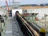 Sistem de limitare a tăierilor ilegale din pădurile sucevene, implementat de Holzindustrie Schweighofer