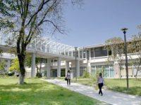 USV nu e de acord cu anularea examenelor de bacalaureat 2020