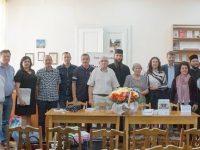 Salonul Doamnei Cernov (3)