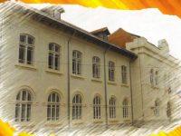 Centenarul Şcolii Normale de la Şendriceni