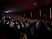 Invitaţi speciali la Les Films de Cannes a Suceava