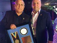 De vorbă cu maestrul Ştefan Rusu, cel mai valoros luptător român din toate timpurile