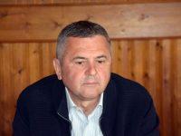 Criza politică actuală este generată de Klaus Iohannis şi PNL