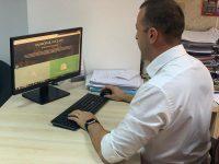 Patruzeci de mii de dosare de la Primăria Suceava vor fi transcrise în sistem digital