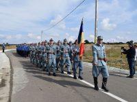 Regimentul 16 Dorobanţi din Fălticeni şi bătălia de la Spătăreşti
