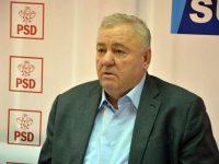 Guvernarea PNL se dovedeşte tot mai dezastruoasă pentru români