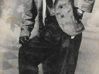 Teofil Dudulean – povestea dramatică de viaţă a celui mai şcolit lăutar al Sucevei anilor '50