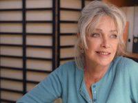 Actriţa şi cântăreaţa Marie Laforet a murit la vârsta de 80 de ani