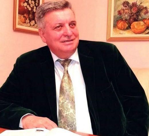 """Cu Mircea Sfichi, preşedintele Societăţii pentru Vânătoare """"Bucovina"""" Suceava, despre vânătoare şi vânători"""