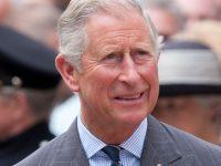 Prinţul Charles şi-a sărbătorit discret ziua de naştere