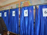 Alegeri prezidenţiale 2019