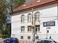 """Biblioteca Bucovinei organizează mai multe evenimente culturale sub genericul Zilele """"Monica Lovinescu"""""""