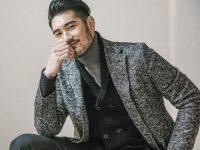 Actorul Godfrey Gao a murit pe platourile de filmare, la vârsta de 35 de ani
