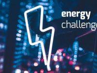 E.ON a dat startul competiţiei Energy Challenge 2020