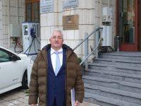 Primarul Ion Lungu a luat la rând ministerele pentru a rezolva mai multe proiecte