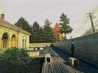 Un punct de atracţie foarte important pentru Bucovina