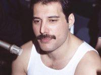 Ultima dorinţă a lui Freddie Mercury