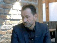 Primul demnitar din Primăria Suceava care recunoaşte că sistemul centralizat de încălzire din municipiu e perimat şi nu va mai rezista mai mult de 3 ani