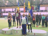 Sportivii de la CSM Dorna Vatra Dornei şi CSS Rădăuţi au concurat cu succes în Republica Moldova