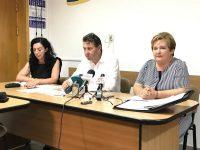 10.000 de cadre didactice sucevene au fost la un pas să rămână fără salarii de sărbători
