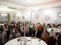 """""""Gala Comunităţii Fălticenene"""""""