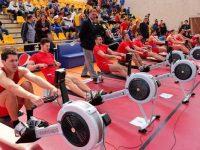 Ţinta pentru canotorii de la CSM Suceava, Campionatele Europene