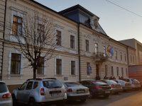 Muzeul Bucovinei a avut aproape 6,5 milioane de vizitatori online