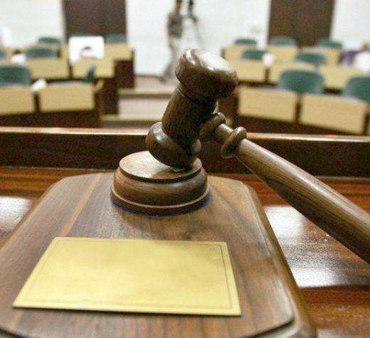 Suceveancă trimisă în judecată pentru delapidarea a peste 1.600.000 de lei