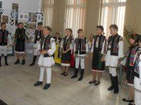 Unirea Principatelor, moment de înălţare a naţiunii române