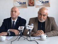 Varujan Vosganian respinge ideea alegerilor anticipate