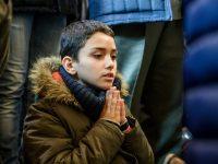 Necesitatea educaţiei religioase în şcoli în contextul provocărilor contemporane – un posibil răspuns