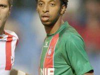Foresta Suceava l-a transferat pe jucătorul portughez Joao Luiz Ramires Vieira