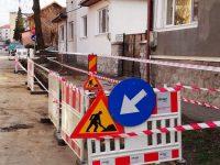 Delgaz Grid a modernizat anul trecut peste 30 km din reţeaua de gaz din judeţul Suceava