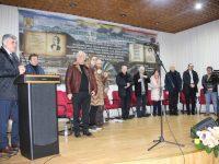 Zilele culturii române