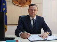CJSU Suceava nu a dispus măsuri suplimentare în judeţ