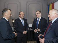 Asociaţia Investitorilor Români din Republica Moldova, la doi ani