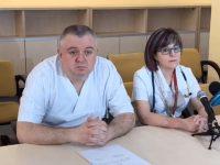 Aproape 40 de suceveni care au fost în Italia au mers la SJU Suceava să verifice dacă au contractat coronavirus
