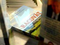 """Despre cartea """"Racovăţ, satul refugiaţilor"""""""