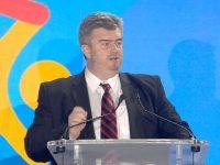 Menirea noastră este salvarea stângii politice din România
