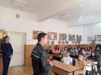 86% dintre copiii din România folosesc zilnic smartphone-ul